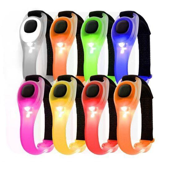 hardloop_verlichting_kleuren
